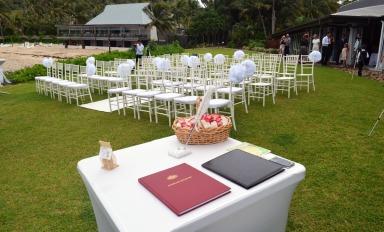 weddings6